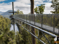 tahune-airwalk_25143614035_o