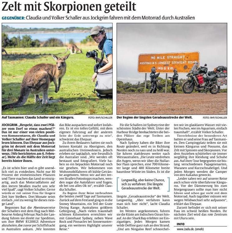 Rheinpfalz_Artikel_2