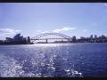 australien_01_30_size1280_24055262040_o
