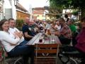 enduropark-hechlingen_21686409234_o