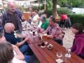 enduropark-hechlingen_21688087793_o
