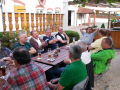 enduropark-hechlingen_22296206052_o