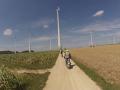 enduropark-hechlingen_22319703941_o