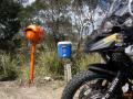 briefksten-in-tasmanien_24847953110_o