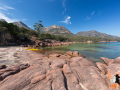 freycinet-national-park_24516765043_o