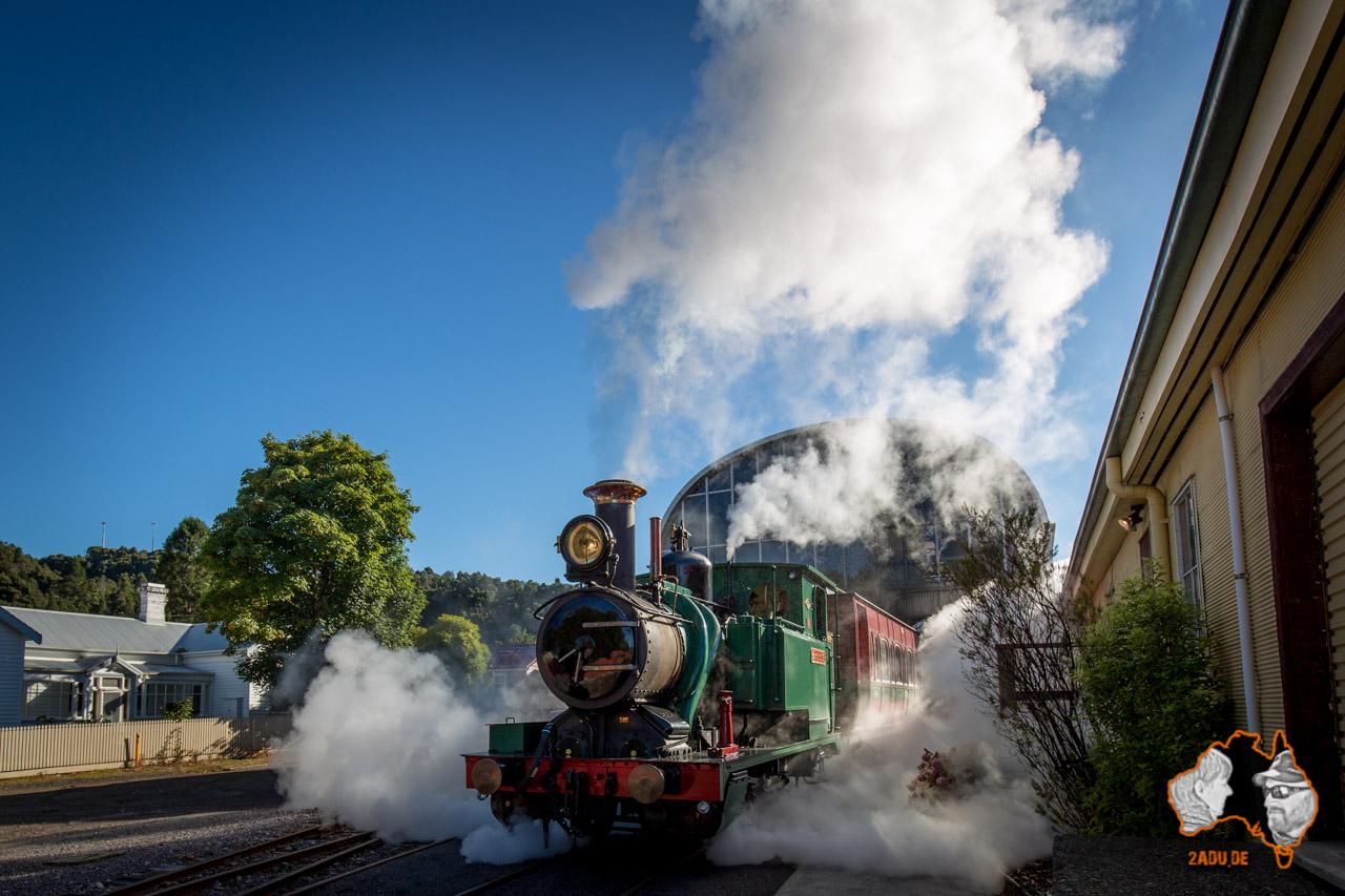 west-coast-wilderness-railway-queenstown_24934897450_o